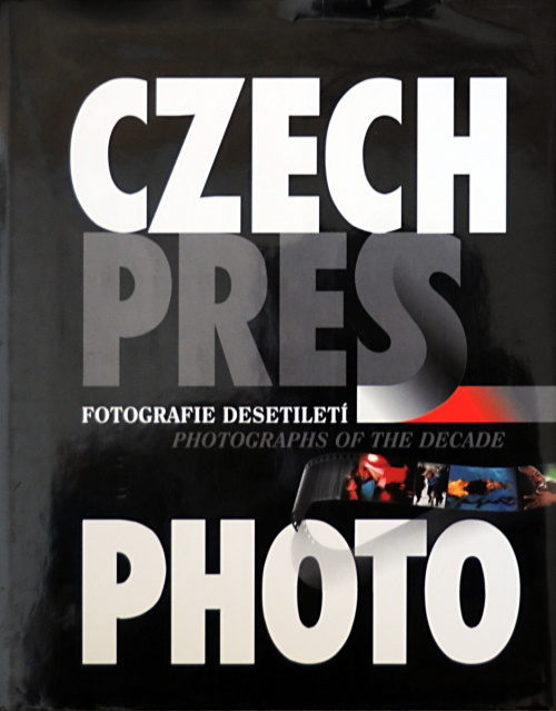 Czech Prress Photo